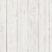 d-c-fix Shabby wood öntapadós tapéta 45 cm x 15 m