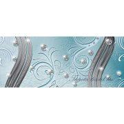 Inda minta vlies poszter, fotótapéta 2011VEP /250x104 cm/