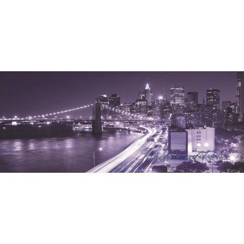 Brooklyn Bridge poszter, fotótapéta 204VEP /250x104 cm/