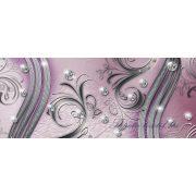 Inda minta vlies poszter, fotótapéta 2047VEP /250x104 cm/