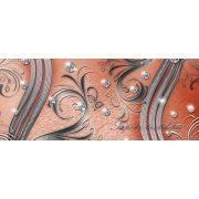 Inda minta vlies poszter, fotótapéta 2048VEP /250x104 cm/