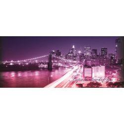 Brooklyn Bridge poszter, fotótapéta 207VEP /250x104 cm/