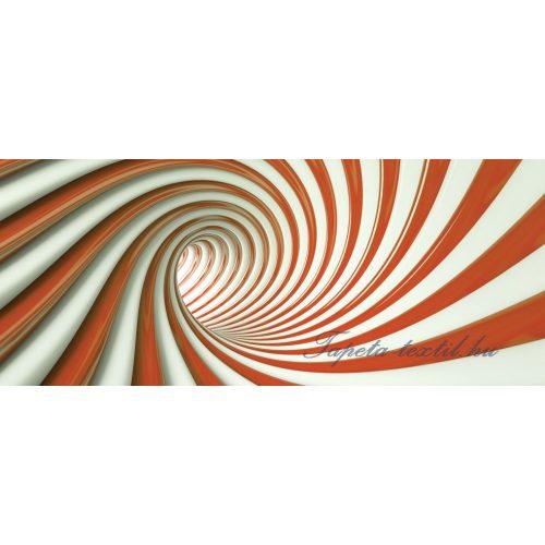 Absztrakt 3D vlies poszter, fotótapéta 2149VEP /250x104 cm/