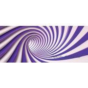 Absztrakt 3D vlies poszter, fotótapéta 2151VEP /250x104 cm/