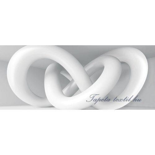 Absztrakt 3D vlies poszter, fotótapéta 2153VEP /250x104 cm/
