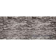 Kőfal vlies poszter, fotótapéta 2194VEP /250x104 cm/