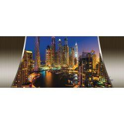 Dubai vlies poszter, fotótapéta 2199VEP /250x104 cm/