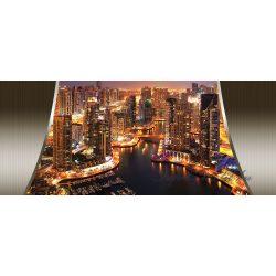 Dubai vlies poszter, fotótapéta 2200VEP /250x104 cm/