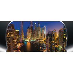 Dubai vlies poszter, fotótapéta 2202VEP /250x104 cm/