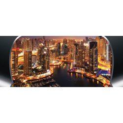 Dubai vlies poszter, fotótapéta 2203VEP /250x104 cm/