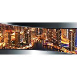 Dubai vlies poszter, fotótapéta 2204VEP /250x104 cm/