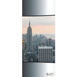 New York öntapadós poszter, fotótapéta 2205SKT /91x211 cm/