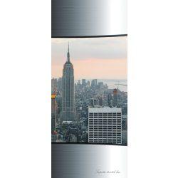 New York vlies poszter, fotótapéta 2205VET /91x211 cm/