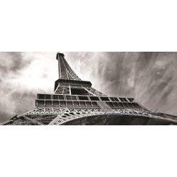 Eiffel-torony poszter, fotótapéta 221VEP /250x104 cm/