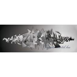 Absztakt vlies poszter, fotótapéta 2230VEP /250x104 cm/