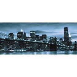 Brooklyn Bridge poszter, fotótapéta 229VEP /250x104 cm/