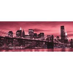 Brooklyn Bridge poszter, fotótapéta 230VEP /250x104 cm/