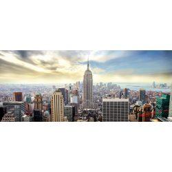 New York vlies poszter, fotótapéta 2317VEE-XXL /624 x 219 cm/