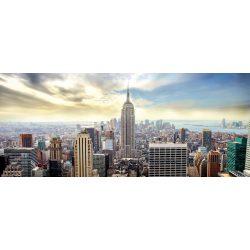 New York poszter, fotótapéta 2317VEP /250x104 cm/