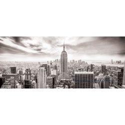 New York poszter, fotótapéta 2318VEP /250x104 cm/