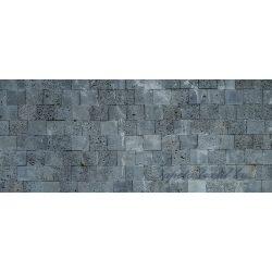 Kőfal poszter, fotótapéta 2319VEP /250x104 cm/