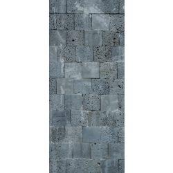 Kőfal vlies poszter, fotótapéta 2319VET /91x211 cm/