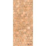 Kőfal öntapadós poszter, fotótapéta 2320SKT /91x211 cm/