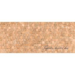 Kőfal poszter, fotótapéta 2320VEP /250x104 cm/