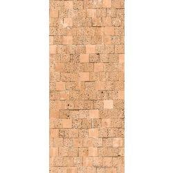 Kőfal vlies poszter, fotótapéta 2320VET /91x211 cm/