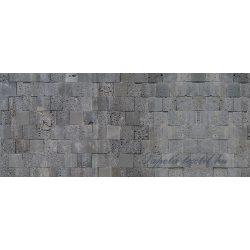 Kőfal poszter, fotótapéta 2321VEP /250x104 cm/