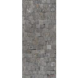Kőfal öntapadós poszter, fotótapéta 2322SKT /91x211 cm/