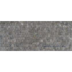 Kőfal poszter, fotótapéta 2322VEP /250x104 cm/