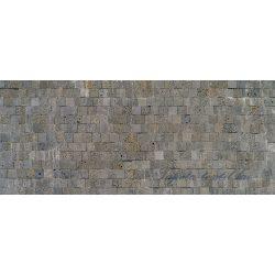 Kőfal poszter, fotótapéta 2323VEP /250x104 cm/