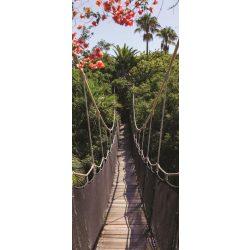 Híd vlies poszter, fotótapéta 250VET /91x211 cm/