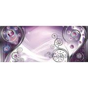 Inda minta poszter, fotótapéta 2606VEP /250x104 cm/