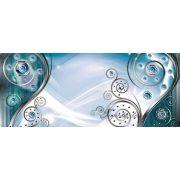 Inda minta poszter, fotótapéta 2607VEP /250x104 cm/