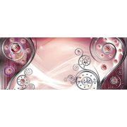 Inda minta poszter, fotótapéta 2608VEP /250x104 cm/