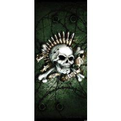 Alchemy: Or Glory öntapadós poszter, fotótapéta 2690SKT /91x211 cm/