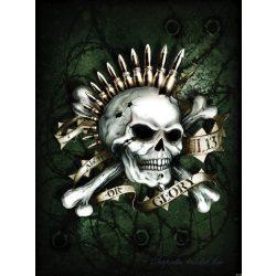 Alchemy: Or Glory vlies poszter, fotótapéta 2690VE-A /206x275 cm/