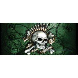 Alchemy: Or Glory vlies poszter, fotótapéta 2690VEP /250x104 cm/
