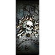 Alchemy: Or Glory öntapadós poszter, fotótapéta 2691SKT /91x211 cm/