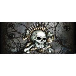 Alchemy: Or Glory vlies poszter, fotótapéta 2691VEP /250x104 cm/