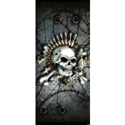 Alchemy: Or Glory vlies poszter, fotótapéta 2691VET /91x211 cm/