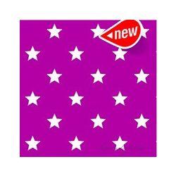 Alkor Liberty, pink öntapadós tapéta 45 cm x 15 m