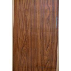 Alkor Gold Nussbaum öntapadós tapéta 90 cm x 15 m