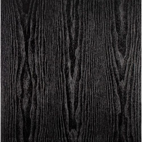 Alkor Blackwood öntapadós tapéta 45 cm x 15 m VIP