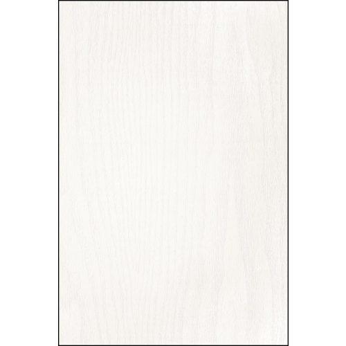 Alkor Whitewood öntapadós tapéta 67,5 cm x 15 m VIP