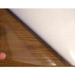 Alkor matt átlátszó  öntapadós tapéta 45 cm x 15 m