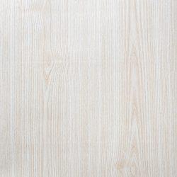 Alkor Weißesche öntapadós tapéta 67,5 cm x 15 m