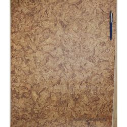 Alkor Segovia öntapadós tapéta 45 cm x 2 m